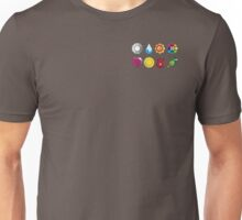 Merit - Collection I Unisex T-Shirt