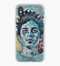 Watsky X Infinity iPhone Case