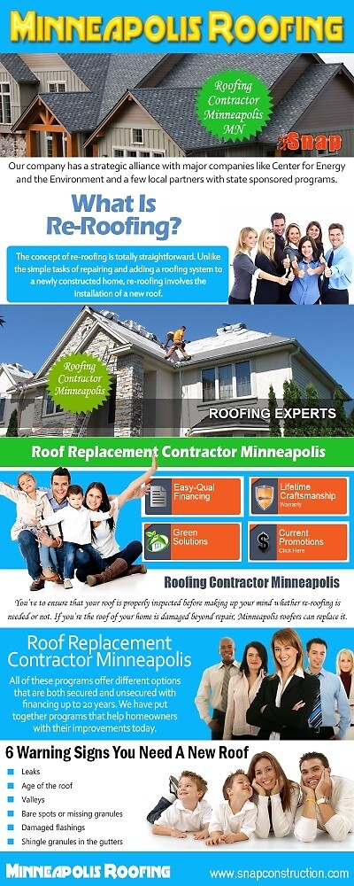 Roofing Contractor Minneapolis MN by Roofing Contractor Bloomington Mn