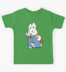 Max Kids Clothes