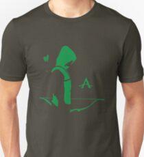 Arrow in the Dark T-Shirt