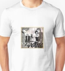 Nana Blast T-Shirt