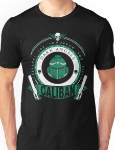 Caliban War - Limited Edition Unisex T-Shirt