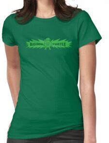 Bomb Turtle T-Shirt
