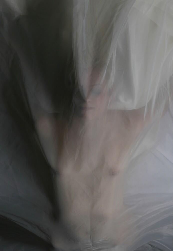 Shroud by lawrencew