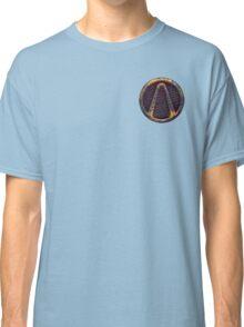Borderlands Insignia Classic T-Shirt