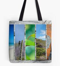 Western Australian Spring Tote Bag