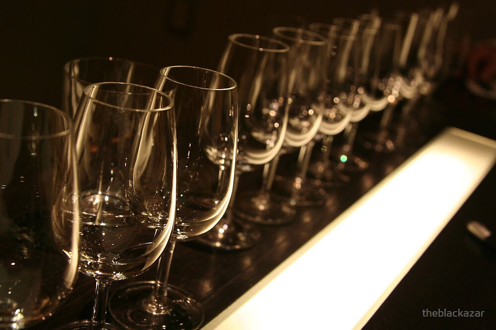 wine needed by theblackazar