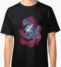 Betta New Wave Classic T-Shirt