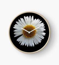 Daisy t Clock