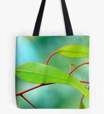 blw-r-b1 Tote Bag