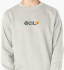 Golf Wang Sweatshirt
