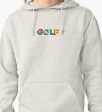 Golf Wang  Pullover Hoodie
