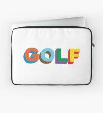 Golf Wang  Laptop Sleeve