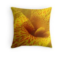 Phutaracsa 2 Throw Pillow