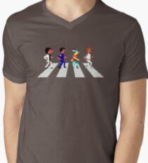 Abbey Adventure T-Shirt