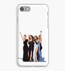 WINNERS - LM iPhone Case/Skin