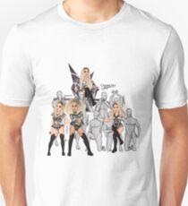 SLAY MIX Unisex T-Shirt