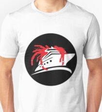 Yachty Unisex T-Shirt
