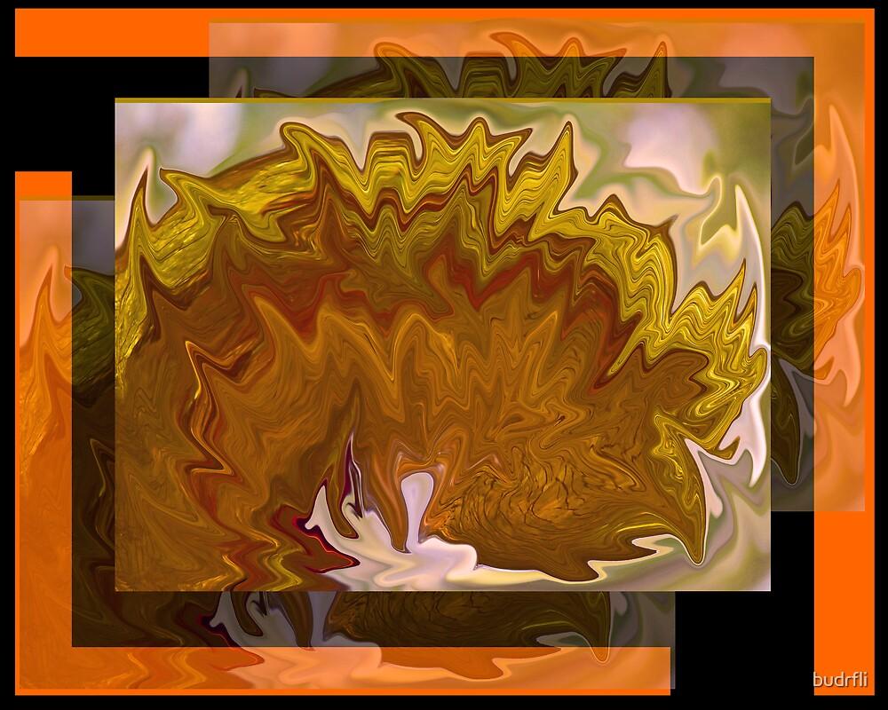 Dimension by budrfli