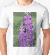 Nectar Robbing T-Shirt