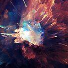 Moonrock by nickjaykdesign