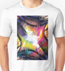 Other Music 2 Unisex T-Shirt