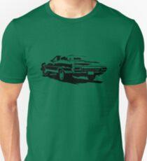 gran torino Unisex T-Shirt