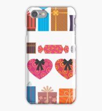 Wallpaper 30 iPhone Case/Skin