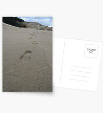 Prints Postcards