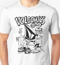 Volcomics 2 T-Shirt