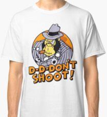 Mugs Murphy Classic T-Shirt