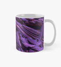 Purple Melt Mug
