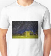 Soccer Stars Unisex T-Shirt