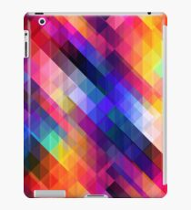 Wallpaper 33 iPad Case/Skin