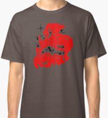 Europa Classic T-Shirt