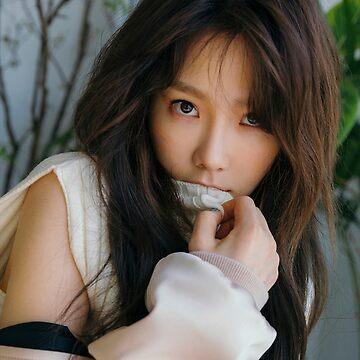 Taeyeon - my voice by yeongwonhikpop