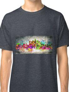 I Miss Los Angeles Classic T-Shirt