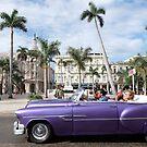 Greetings from Cuba 6 by jo wimbush