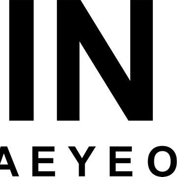 FINE - TY by yeongwonhikpop