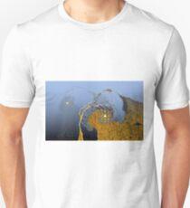 Nests T-Shirt