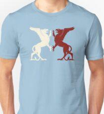 House Connington T-Shirt
