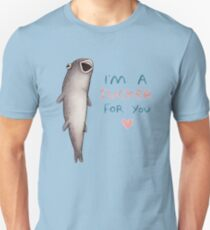Suckerfish T-Shirt