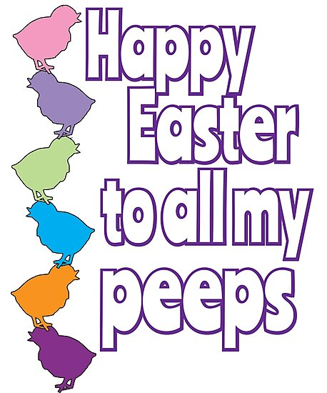 Easter Theme Happy Easter Shirt For Kids Women Men Eggs Bunny