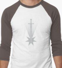 House Dayne T-Shirt