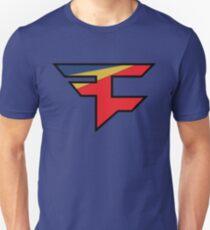Faze T-Shirt