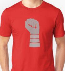 House Glover T-Shirt