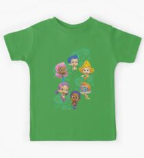 Pals For Life Kids Clothes