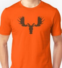 House Hornwood T-Shirt