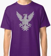 House Mallister Classic T-Shirt